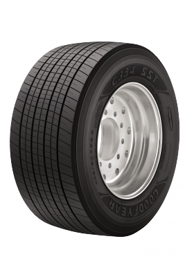 G394 SST DuraSeal   Fuel Max Tires
